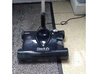 Gtech Cordless Floor Sweeper