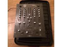 kool sound 03 mixer