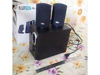 Earson ER2050 2.1
