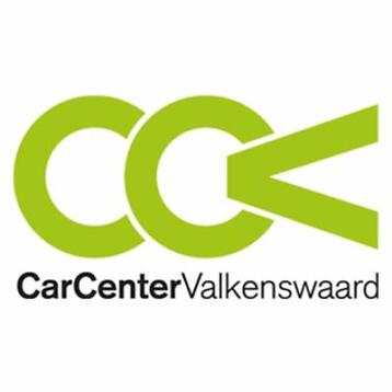 Car Center Valkenswaard B.V.