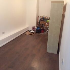 SPACIOUS !! NEWLY BUILT STUDIO TO LET! N17 6SB..£745PCM! ..AVAILABLE NOW !! THIS WILL GO QUICK !