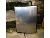 Raeburn heatmaster 460 K cooker parts