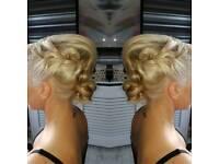 Mobile Hairdresser Hair by Paula