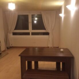 Unfurnished Two Bedroom Flat to Rent in Oxgangs Farm