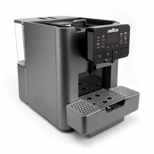 Lavazza BLUE Single Serve Espresso Machine LB 2317