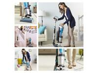FREE DELIVERY VAX AIR LIFT VACUUM CLEANER HOOVERS