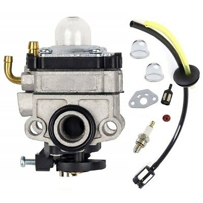 309375002 Carburetor For RYOBI RY34006 RY34007 RY34447 4 Cycle X430 30cc Trimmer