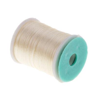 Veevus 240 Power Thread-fly tying par bobine ou LOT