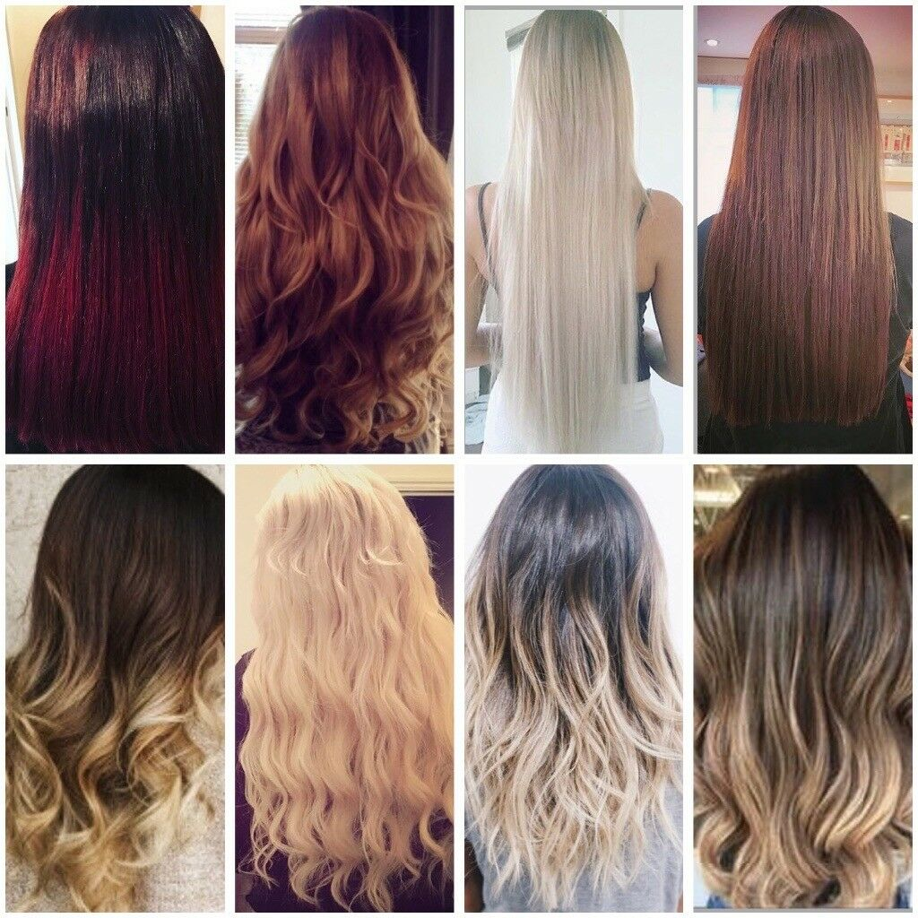 Quality Hair Extensions Offer In Watford Hertfordshire Gumtree