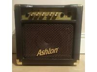 Ashton Music AEA10 Acoustic Amp | 10 Watts