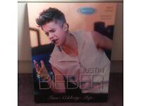 Justin Bieber Fans Celebrity Pop unofficial
