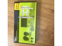 """TV BRACKET FOR 17"""" to 32"""" LCD TV"""