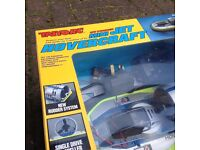 Toy Hovercraft for Sale