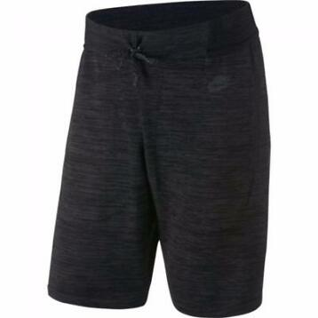 Nike Tech Knit Short | 40% KORTING