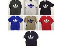 Mens adidas tshirts t-shirts