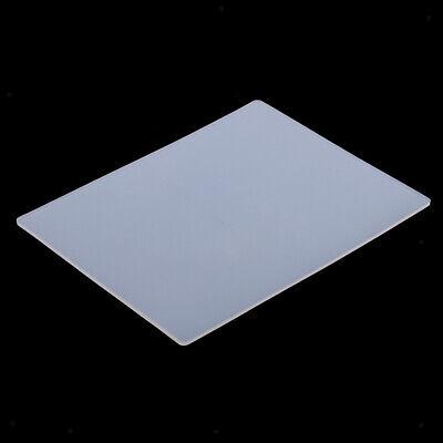 Silicone Heat Resistant Pad Desk Mat Insulation Bga Solder Repair Station