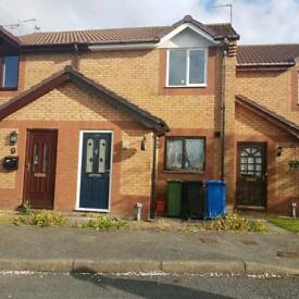2 bed house to rent in rhyl , private rental