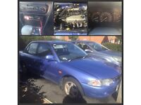 Proton persona for quick sale !