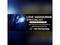 Top&No1 astrologer in London,Black Magic Removal&get ur ex love/partner back,spiritualist Hackney.