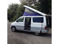 HI SPEC MAZDA BONGO 2.5 TD DAY SURF MPV BUS/ONE UK OWNER/BRAND NEW COOLANT ALARM FITTED/NEW MOT