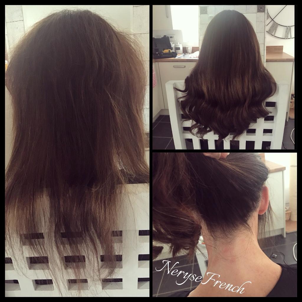 Mobile hairdresser based in readingberkshire hair extension mobile hairdresser based in readingberkshire hair extension fittings la weaves micro ex more pmusecretfo Images