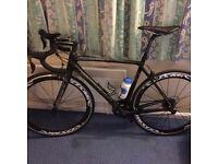 SCOTT ADDICT 10_2014 Racing Bike
