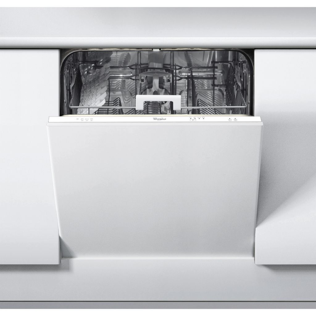 *** FREE *** Whirlpool ADG7470 Fully Integrated Dishwasher