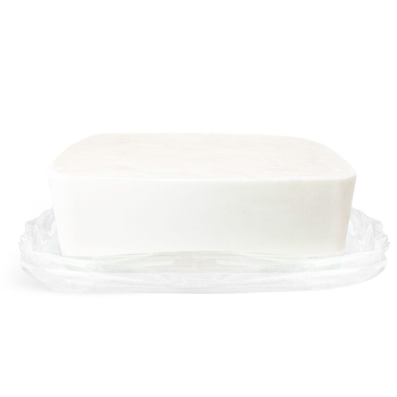 Glycerin Melt&Pour Soap Base with Shea Butter Organic You Pick Size FreeShipping