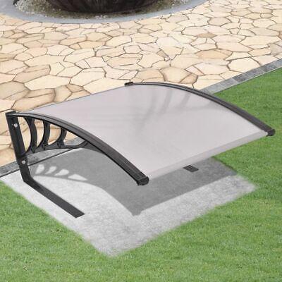 Vidaxl 30x41x18 Garage Roof For Robot Lawn Mower Twinwall Metal Black Silver