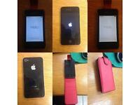 iPhone 4 for sale  Rhondda Cynon Taf