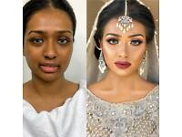 International Celebrity Hair And Makeup Artist SELINA MANIR