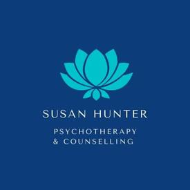 Counselling - Free initial session