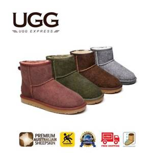 2112fde6e5e ugg in Collaroy 2097, NSW | Women's Shoes | Gumtree Australia Free ...