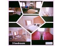 Winter let on 3 bedroom Caravan on Seawick Holiday Park clacton