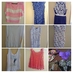 Women's clothes for sale Waratah West Newcastle Area Preview