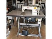 Pfaff 9063 industrial sewing machine