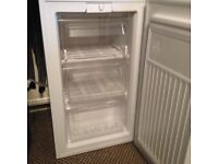 Undercounter fridge And freezer for sale
