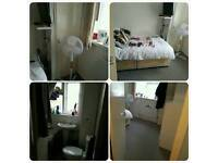 2 bed first floor in leyton PLEASE ONLY MESSEGE IF YOU ARE IN THE AREAS I HAVE STATED