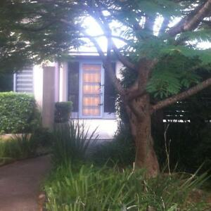 28BT- beautiful house for berry pickers accommodation Mullaway Coffs Harbour Area Preview