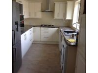 KC EMEX BUILDERS. DECORATOR, PLASTERERS, TILLING, BATHROOM AND KITCHEN FITTING