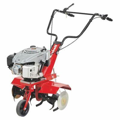 Einhell Petrol Tiller Cultivator Four-stroke Garden Power Tool GC-MT 3060 LD