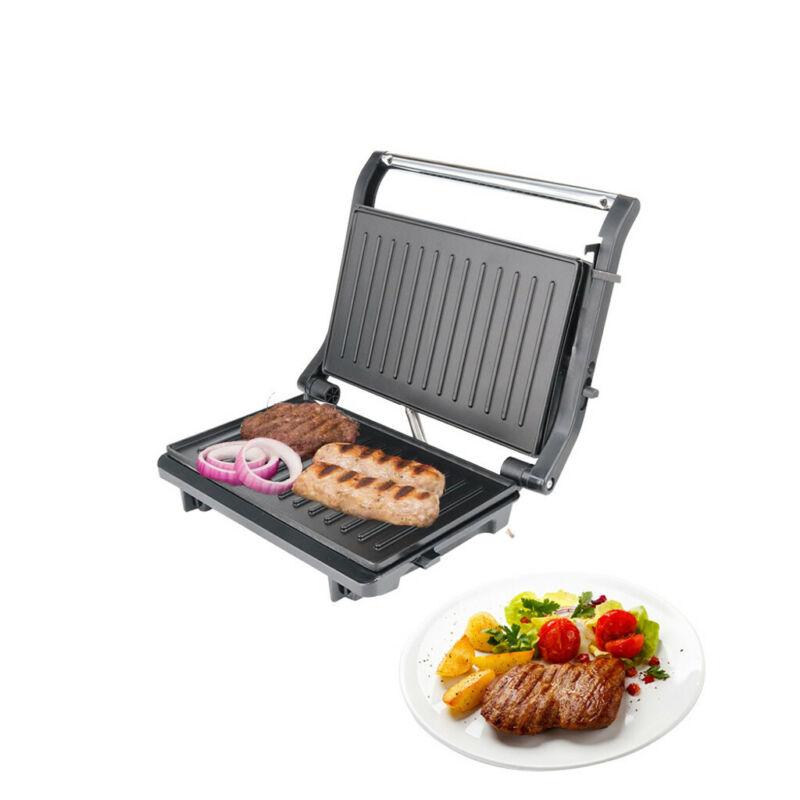 Home Electric Maker Press And Sandwich Sandwichera