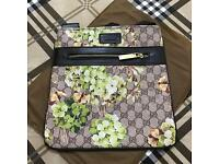 Gucci Bags Unisex