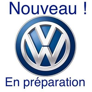 2013 Volkswagen Golf 2.5L Comfortline AUTOMATIQUE BLUETOOTH