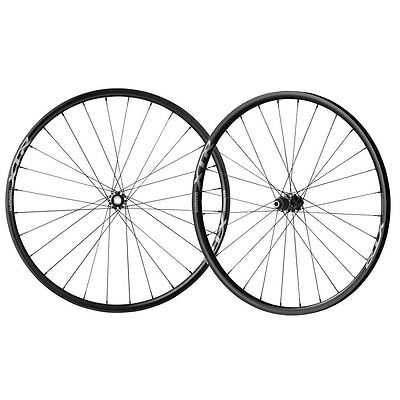 Shimano Bike Components XTR Wh-m965 Rear HUB Bicycle Bearing Balls set