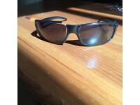 Genuine ck sunglasses