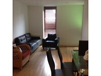 1 bedroom apartment situated in Lemonade Building, Close to Barking Station!!!