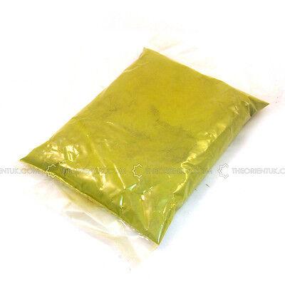 Premium Quality Henna Mehndi Hina Powder for Body and Hair 200g