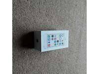 For sale apple I phone 5s 16 gb