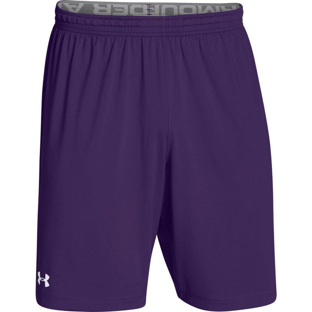 S19 Purple